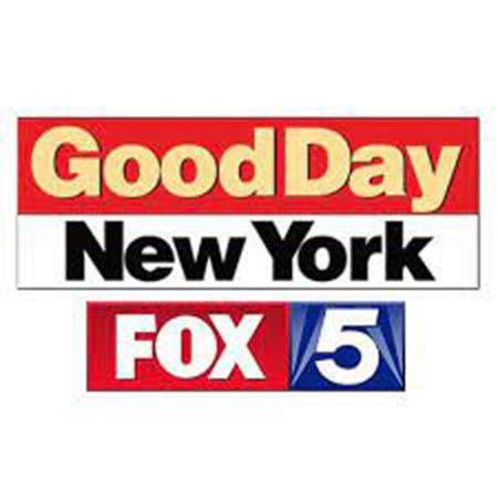 O robotycznej metodzie przeszczepu włosów ARTAS iX w FOX 5 Good Day New York
